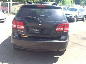 SPECIAL 2010 Dodge Journey SE Get Pre-Approved Today!! Edmonton Edmonton Area image 6