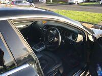 Audi A5 2.0tfsi NEW ENGINE,NEW CLUTCH