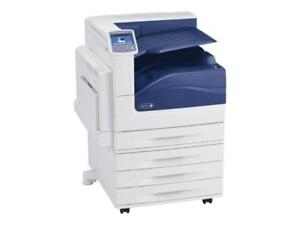 Xerox Phaser 7800GX 45PPM DUPLEX COLOUR - On SALE Until August 31'st