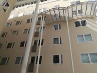 Duplex Penthouse Apartment for Rent - Royal Quay @ Albert Docks, Liverpool