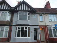 Modern 7 Bedroom Student Accommodation ( NEW PRICE )