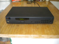 Arcam Alpha 7 tuner in good condition