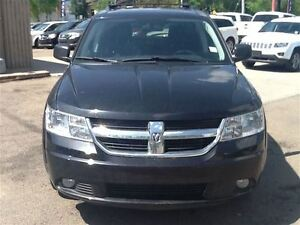 SPECIAL 2010 Dodge Journey SE Get Pre-Approved Today!! Edmonton Edmonton Area image 2