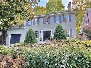 619 000$ - Maison 2 étages à vendre à Ste-Julie