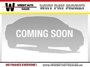 2009 Dodge Dakota COMING SOON TO WRIGHT AUTO Kitchener / Waterloo Kitchener Area image 1