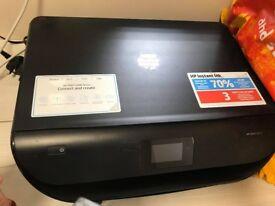 HP envy 5020
