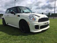 2012 MINI ONE for sale