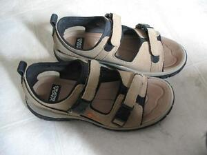 Sandale marque vagabond