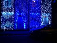 Outdoor led wedding, outdoor led wall lights, asian wedding lights. Adv bookings