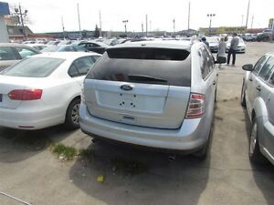 2010 Ford Edge SE * REFER A FRIEND AND EARN $300 London Ontario image 6