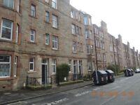 Springvalley Terrace, Morningside, Edinburgh, EH10