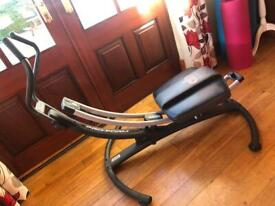 Ab Glider *FOR SALE*