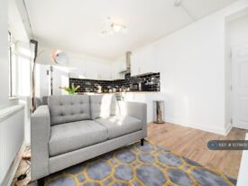1 bedroom in Perry Vale, London, SE23 (#1079851)