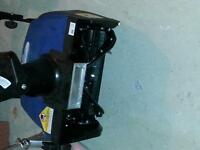 now Joe sj620 brand new snowblower - $ 120