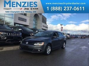 2013 Volkswagen Jetta TDI, Heated Frt Seats, Alloys, Clean Carpr