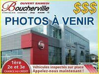 2013 Mitsubishi RVR ES * A/C * BANCS CHAUFFANTSS