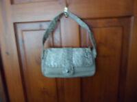 For Sale - George Handbag New