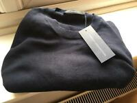 French Connection jumper - BNWT