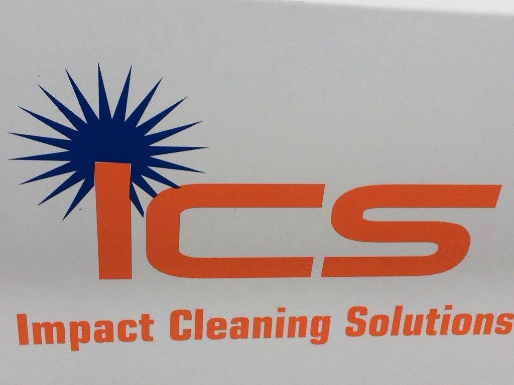 Impact Cleaning Solutions , end of tenancy clean,In Southampton