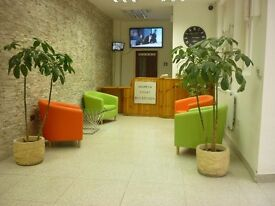 >>>EXCELLENT MODERN OFFICE SPACE<<<BILLS INCLUDED-OFFICE-WORKSHOP-BUSINESS-SPACE-TO LET-RENT-LEASE
