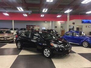 2016 Kia Forte LX AUT0MATIC A/C CRUISE CONTROL ONLY 69K