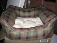 Petface Quality Dog Bed - Ferndown, Dorset