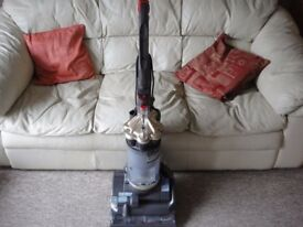 Dyson Animal DC27 Fully Serviced For All Floors, New Motor Fitted!!