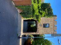 1 bedroom flat in Annexe, Maidenhead, SL6 (1 bed) (#1216827)