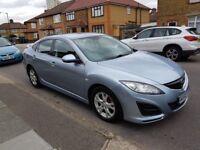 Mazda 6. 2.2 Diesel Sale or Swap
