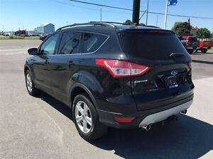 2013 Ford Escape SE - NAV, HEATED SEATS Kingston Kingston Area image 5