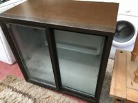 Bar Frigde (Good Condition)