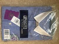 Wimbledon Ralph Lauren Shirts