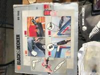 Paint Stripper/Heat Gun plus 4 piece Nozzle Kit