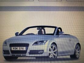 "PRIVATE REGISTRATION PLATE """"""KDK 375"""""" DATELESS AND ON RETENTION LOOKS GREAT"