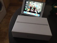 Apple ipad mini 3 - 128gb WiFi and Cellular Unlocked