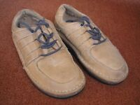 Gents 'Airwalk' Casual Shoes Size 7 1/2