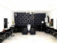 Hair Salon Caboolture Area Preview
