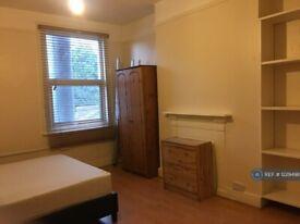 1 bedroom in Brownhill Road, London, SE6 (#1229498)