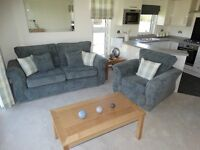 Brand New Holiday Home, 5 Star Park Close To The Lake District, Swimming Pool, Restaurant