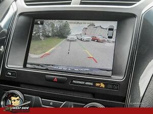 2016 Ford Explorer XLT-4WD-Rear View Camera-One Owner-Accident F Edmonton Edmonton Area image 13