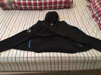 Kids jacket size 12/13
