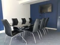 Bright Office 4 Rent - Various offices to suit all budgets 5 min walk to station All inclusive bills