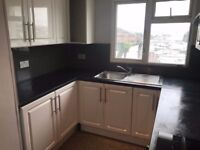 Lovely 4 bedroom house to Rent in Elphick Rd Newhaven