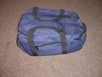 Cheap Rucksack type kitbag