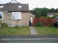 1 bed Gallery-style corner house in Woolwell