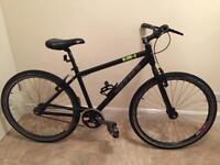Men's vitus vee1 bike *Delivery 07982683218