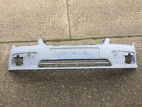 Ford Focus mk2 Front bumper Essex Ss17