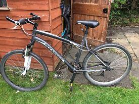 Rockrider 5.1 Mountain Bike