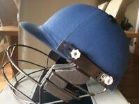 Masuri Youth Cricket Helmet
