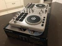 Numark Mixtrack PROII DJ Decks